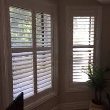 Chicago Blinds And Shades Blinds Gallery 28 Reviews Shades U0026 Blinds 1451 W Webster Ave