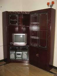 balaji interior decorator a big showcase designs of amazing