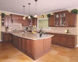 kitchen view low price kitchen cabinets popular home design