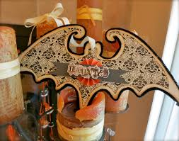 emily branch designs branch out sei shabby halloween decor