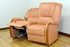 divanetti due posti divano relax 2 posti economico in offerta