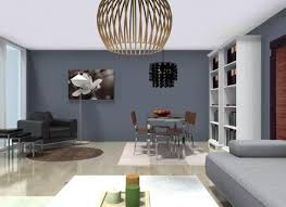 Living Room Corner Decor 13 Corner Decoration Ideas For Living Room Living Room Corner