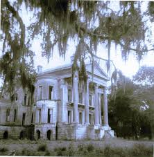 Belle Grove Barns Belle Grove Plantation Colorized Louisiana Abandoned Mansions