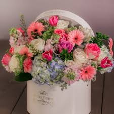 flower delivery express reviews florist flower delivery by amazing flowers
