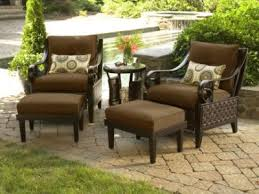 Outdoor Furniture Charlotte Nc Interesting Patio Furnishings For Your House Furniture
