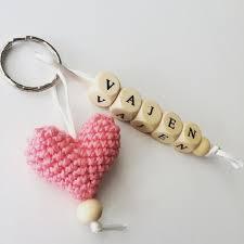 Baby Keychains Tığ Işi Anahtarlık Modelleri Amigurumi Crochet And Crochet Key
