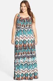 marina v neck lace fit u0026 flare dress plus size lace flare and