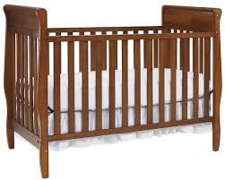 Graco Convertible Cribs by Graco Crib Sarah Recall Creative Ideas Of Baby Cribs