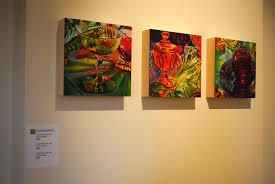 a place to call micro home u2013 explore art phoenix