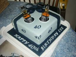 male 40th birthday cake ideas 1000 images about cake designs for
