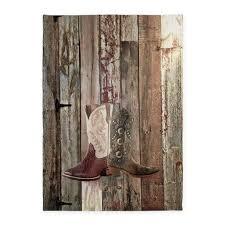 Cowboy Area Rugs 70 Best Southwestern Rugs Images On Pinterest Southwestern Rugs