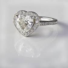 pre owned engagement rings pre owned engagement rings jewelers fashion