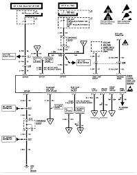i need a complete and correct wiring schematic for the dome
