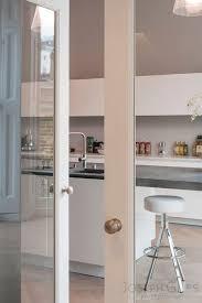 Best Kitchen Door And Cabinet Handles Images On Pinterest - Kitchen door cabinet handles