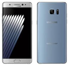 galaxy note fan edition galaxy note fan edition price in india 2018 29th may