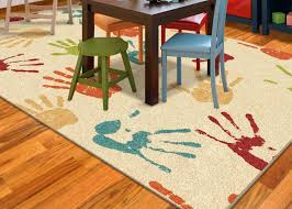 Kid Area Rugs Fresh Area Rugs 18 Photos Home Improvement