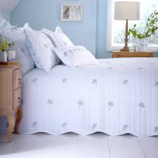 100 pure french bed linen haammss