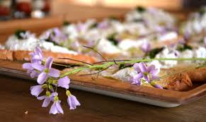 ateliers cuisine ateliers cuisine au festival des plantes comestibles cuisine