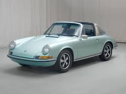porsche 911 specs by year 1971 porsche 911 t values hagerty valuation tool