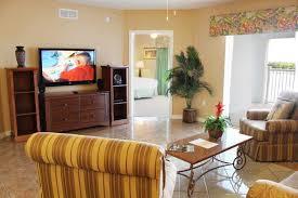 Orlando 2 Bedroom Suites Anniversary Orlando Vacation At Summer Bay Orlando By Exploria
