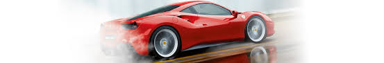 ferrari horse png prancing horse ferrari 488 gtb full specifications and gallery