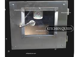 Kitchen Queen Wood Stove by Kitchen Queen Blog U2013 This Blog Is Dedicated To Current And Future