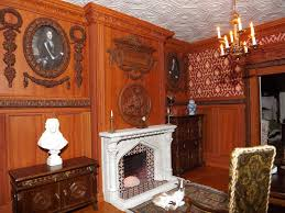 Farrah Bedroom Set Art Van Late Victorian English Manor Dollhouse 1 12 Miniature From