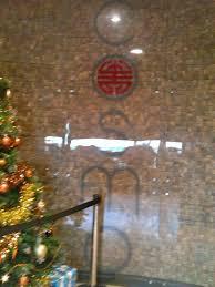 Pan Asian Christmas Decorations Sumaiya Mahbub