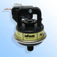 pressure switches and pressure sensing switches tecmark