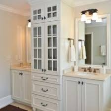 jack jill bath 30 best jack jill bathrooms images on pinterest bathroom