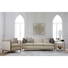 Livingroom Set Carlson 2 Piece Fabric Living Room Set
