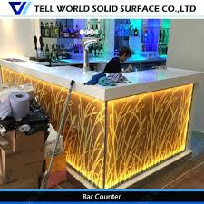 free home bar plans l shaped home bar l shaped bar home bar cabinet l shaped home bar l