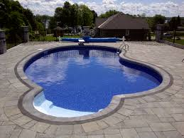 Sales and Installation Pools and Spas Carefree Pools