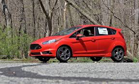 ricer subaru ford fiesta st tuning and modification guide mind over motor