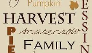 quotes about thanksgiving inspirational