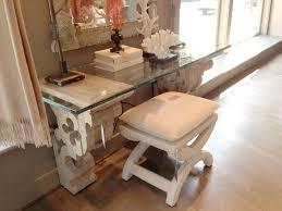 Restoration Hardware Desk Accessories Restoration Hardware Desk Can You Get In Result In Easy Way