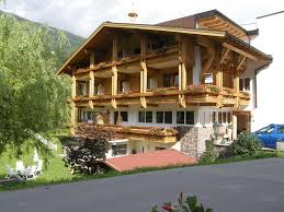 pension sportalm sölden austria booking com