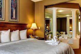 room sacramento hotels with jacuzzi in room decoration ideas