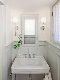 Ideas Medicine Cabinets Recessed With Flexible Features That Affordable Mail Order Medicine Cabinets A Google Search Turns Up