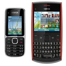 microsoft themes for nokia c2 01 go gadget news nokia c2 01 and x2 01 break cover cheap to the max