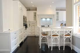 Modern Kitchen Designs Sydney Classic Kitchen Designs Sydney