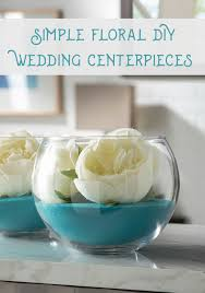 diy wedding centerpieces floral diy wedding centerpieces diycandy