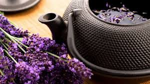 lavender tea lavender tea benefits tea for beauty