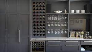 Used Kitchen Cabinets In Maryland Kitchen Archives Top Knobs Top Expressions Projects And News