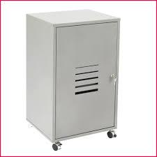 casier de rangement bureau casier rangement bureau 25287 casier en acier gris gris poppy les
