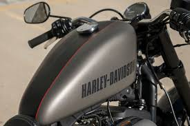 Craigslist Motorcycles Oahu by 2018 Roadster Harley Davidson Usa