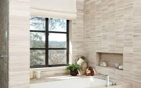 Blue And Beige Bathroom Ideas Beige And White Bathroom Ideas Grey Color Ceramics Wall Layers