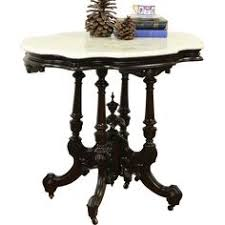 value of marble top tables victorian furniture price guide marble top marbles and victorian