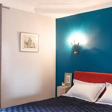 modele chambre adulte chambres idée décoration chambres et aménagement domozoom