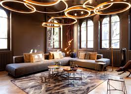 lighting trends 10 lighting trends to watch for in 2018 chadwick electric services